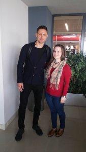 Nemanja Matic Serbia Chelsea Sportifico