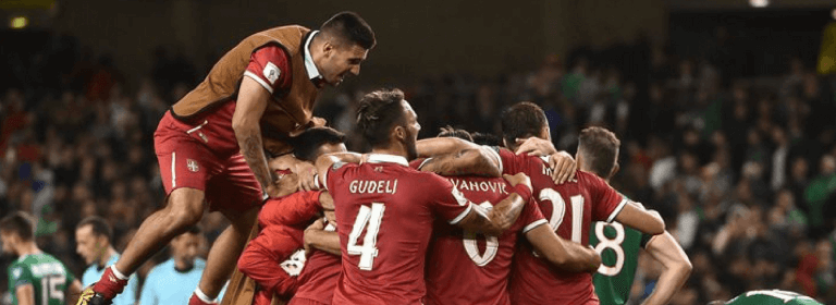 3-4-3 From Poco and Chapman to Conte and Muslin