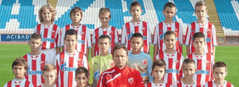 Goran Nikić