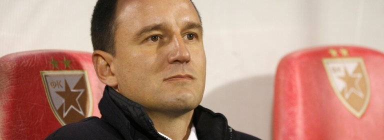 Aleksandar Janković - Setting Up a System inside a Football Club